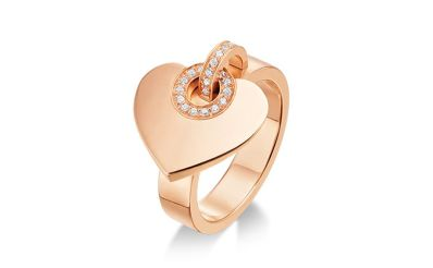 Know about Some Nameless Secrets of Wedding Rings