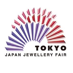 Large Participants Expected At Japan's Jewlery Fair