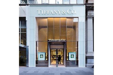 New Zealand to Get Exclusive Tiffany & Co outlet in 2016