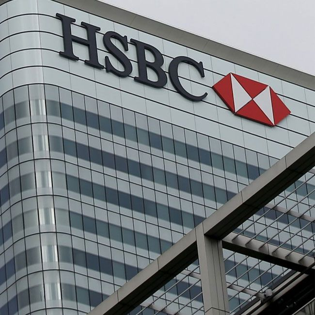 Price Of Gold To Increase By 10% By Year End Predicts HSBC