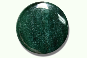Aventurine, Beneficial for Heart Problems