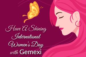 Gemexi blog