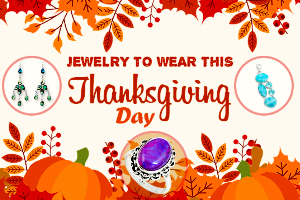 Silver Jewelry For Black Friday Blog pic