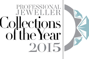"Just 2 more days to file nominations for ""Collections of the year-2015"" award"
