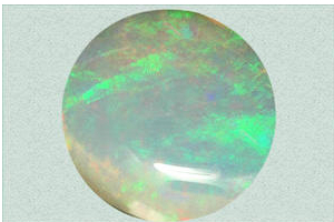 Opal – a Stone of Protection