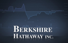 2015, an indelible year for Berkshire Hathaway's