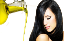 5 hair care treatments for you. Information Exposed.