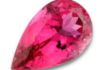5 Pink Tourmaline Jewelry that You Gonna Miss in Your Jewelry Box
