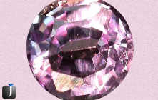 Alexandrite – a Stone for Fostering Immune Power