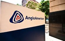 Anglo American plc contributes to DDI
