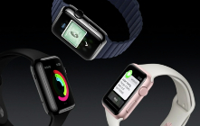 Apple watches became the most desired 'other' category of Apple