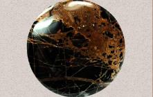 Australian Pilbara, a Nurturing Gemstone
