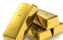 Demand for Gold Expected To Rise By 11% This Year States GFMS
