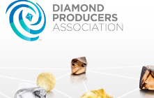 DPA Survey says, desire for gifting diamonds is strong in millennial