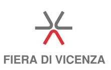 Fiera di Vicenza, WDMTo Collaborate for Diamond Jewelry Promotion