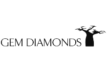 Gem Diamonds Sells Large White Diamond for $19 Million