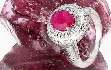 Gemstones That Heal - Using Their Powers Everyday