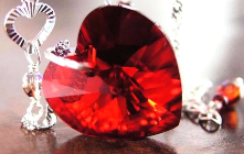 Gemstones to Fetch Love in Your Life