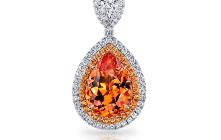 Gemstones to Heal Abandonment