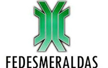 International Emerald Symposium to be held in Columbia this October