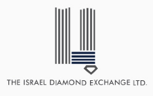 Israel Diamond Exchange To Set Up Stone Polishing Factory