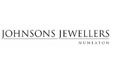 Johnson Jewellers Announces The Opening Of Their New Wedding Suite