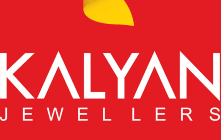 KalyanJewellers' Sales See a Dip, Company Ready For Online Sales