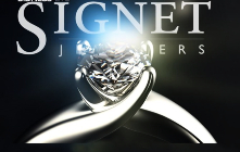 Know WHAT Signet says about LSE listing