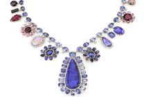 Las Vegas becomes a Hub of Fashionable Jewelry