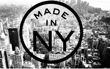 'Made in NY' goes to Carelle