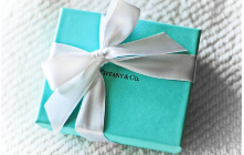 Major Lawsuit Win for Tiffany over Trademark Issue