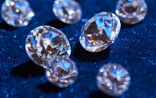 Mystery resolved: NY Store Employees thrown off the stolen diamond