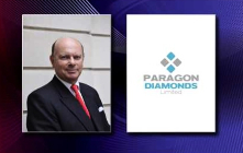 Paragon Diamond's deal to acquire Mothae mine with Lucara concluded