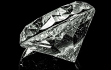 Prices of the Polished Diamonds shows a hike for the third successive month