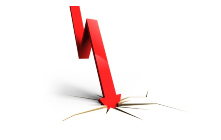 Shop Price deflation to continue in the 30th month also