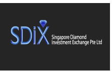 Singapore Diamond Investment Exchange To Be Operational Soon