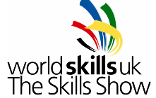 The Birmingham Skills Show would witness the young talents representing jewelry making