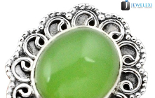 Want to know more about your Family History, see how Gemstones will help