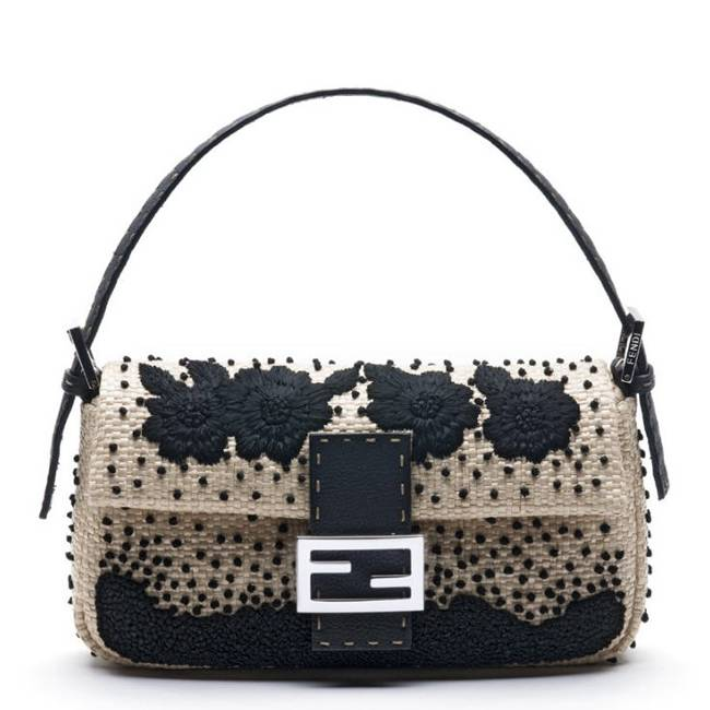 Style That Suits You - Chic Handbags