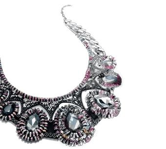 Swarovski Wins Big At The Cosmo Awards Thanks to Consumer Votes
