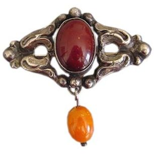 The Changing Styles in Jewelry- Seen From The Eyes of Expert Appraiser