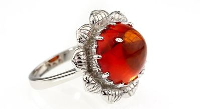 Unfurl your charm and spread your charisma everywhere, discover how?
