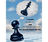 Want to interpret the world in a better way, and then awaken your consciousness.. Learn How??