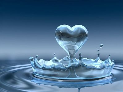 Wish to choose right career, then the water energy is the right choice to trust upon