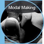 gemexi modal making