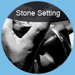 gemexi stone setting