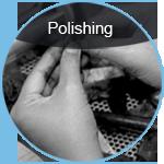 gemexi polishing