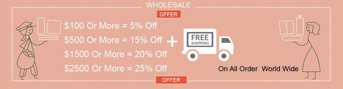 wholesale-discount