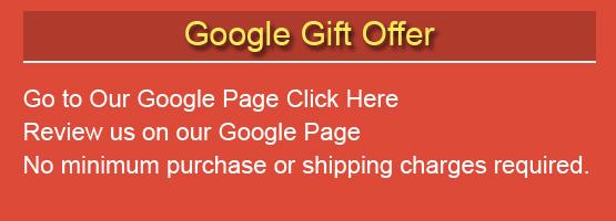 google banner image