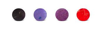 Purpurite Colors